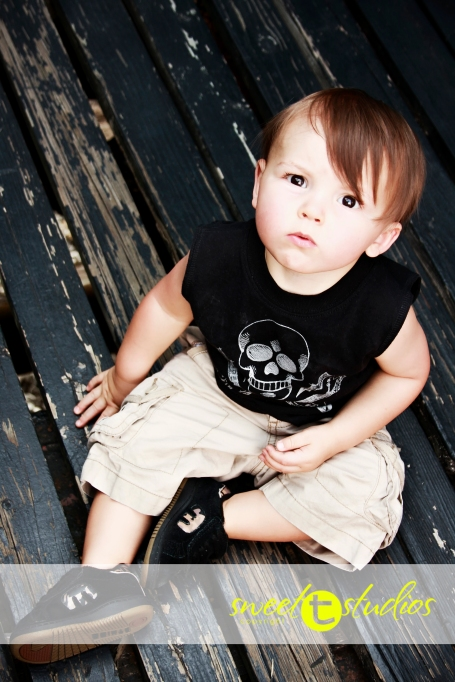 baby-zane-7437blog