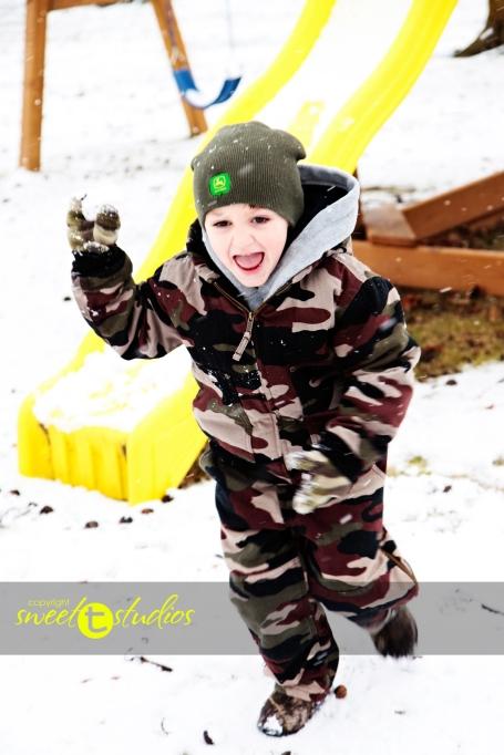 snowday-41blog