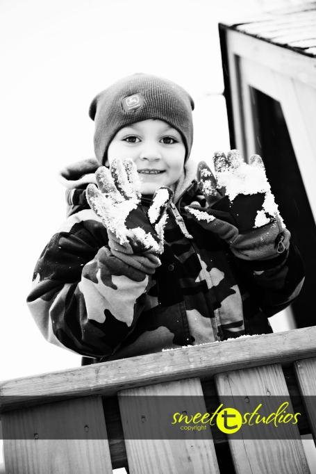 snowday-5bblog