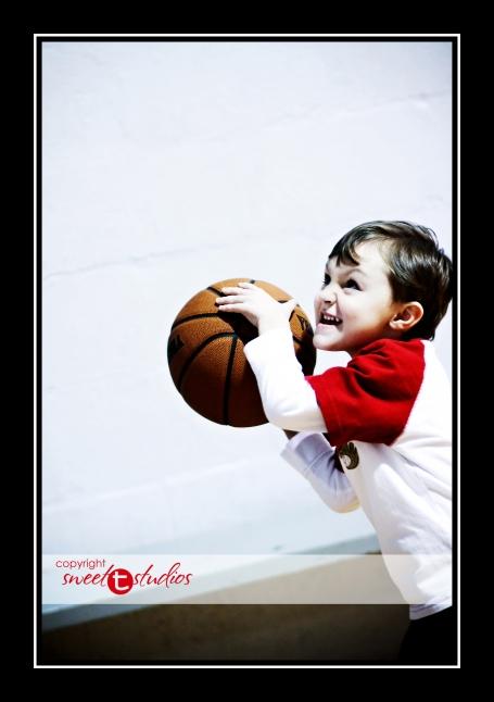1basketballpractice-1blog2
