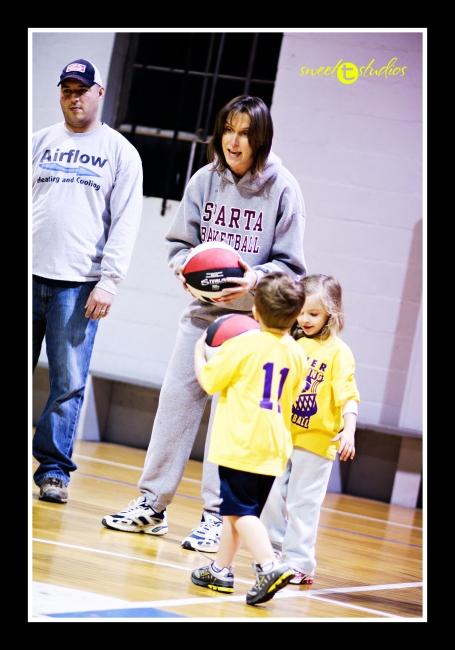 1basketballpractice-5blog1