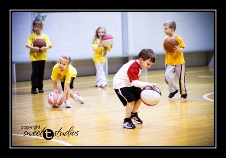 1basketballpractice-6blog