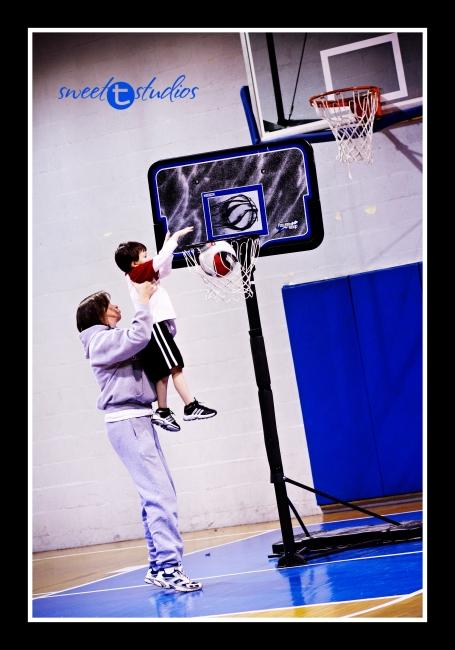 1basketballpractice-7blog
