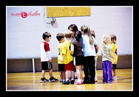 1basketballpractice-8blog